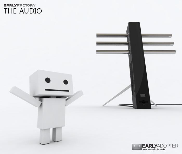 20100225_audio2_01