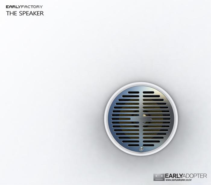 20100324_speaker2_01
