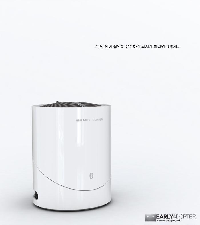 20100324_speaker2_02