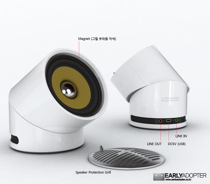 20100324_speaker2_04
