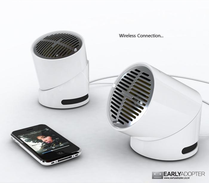 20100324_speaker2_06