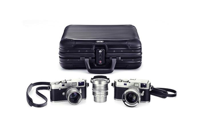 Leica-M-A-28mm-Summilux