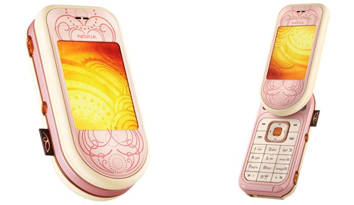 Nokia7373