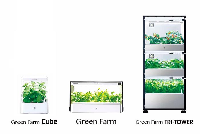 greenfarm_cube_02
