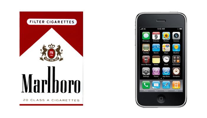marlboro-red-6001