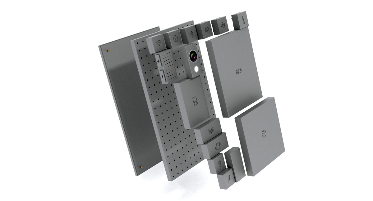 project-ara-modular-phone-gray