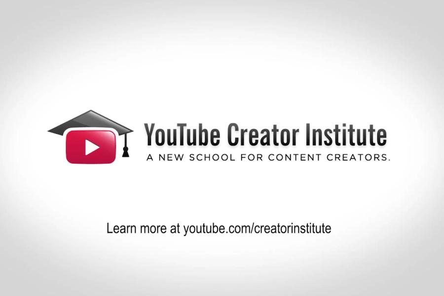 yt-creator-institute