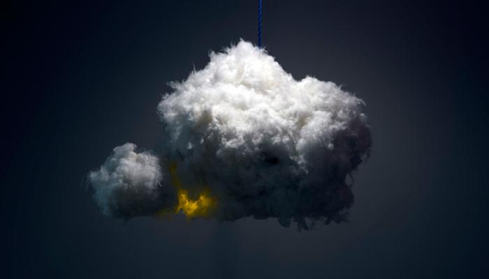 구름램프1