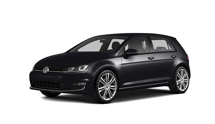 2015-Volkswagen-Golf-1-8-TSI-Comfortline