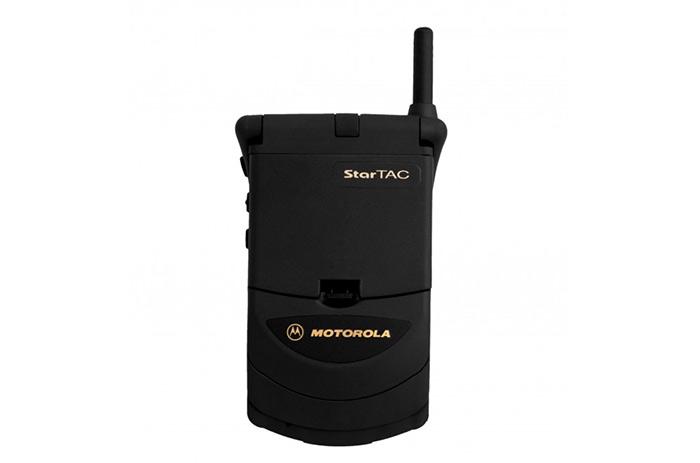 Motorola-Star-Tac-01