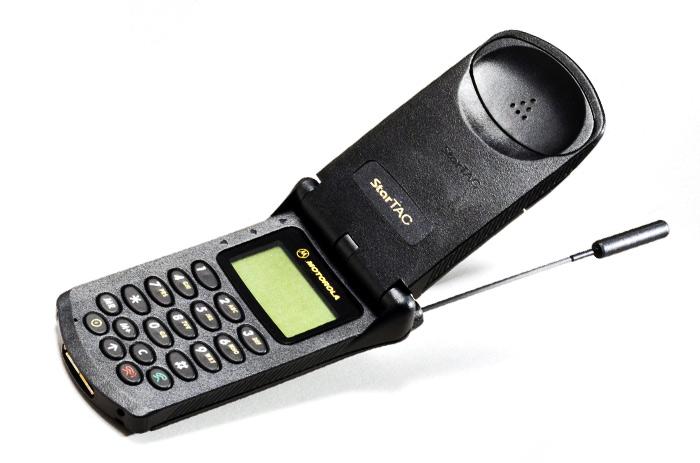 Motorola-Star-Tac-03