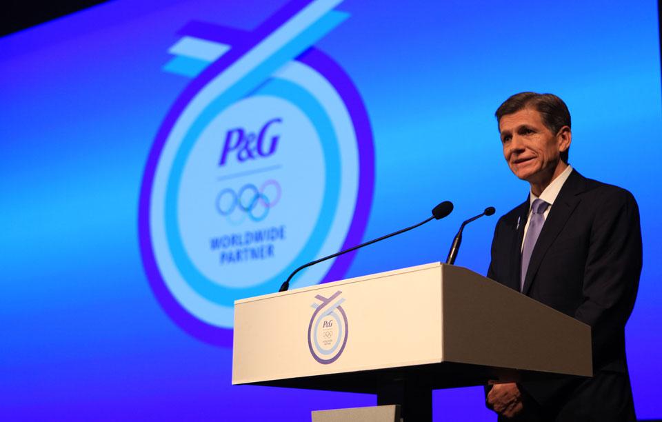ⓒ www.olympic.org