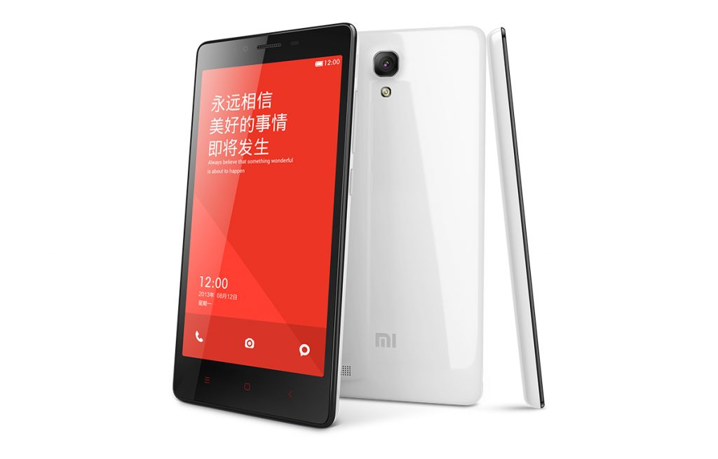 RedMi-Note-HongMi-Note-official-image-41
