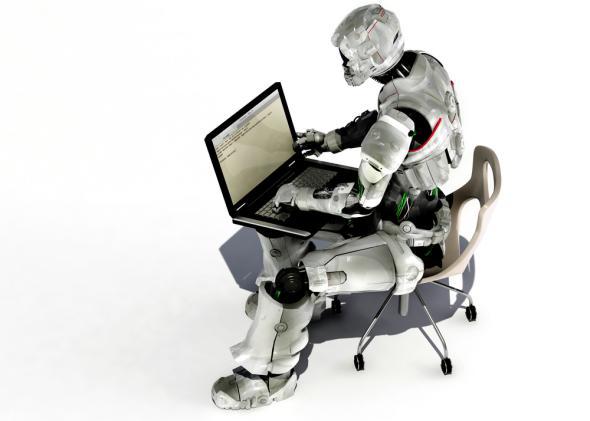 robot_journalist_jpg_CROP_promo-mediumlarge