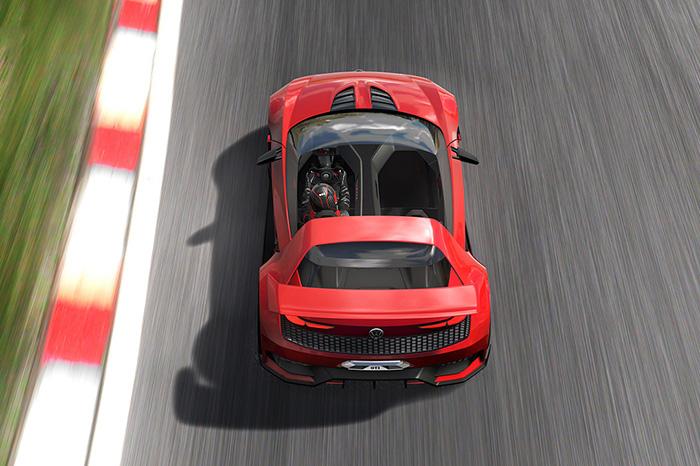 volkswagen-gti-roadster-03