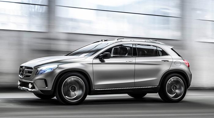 2015-Mercedes-Benz-GLA-Class-38