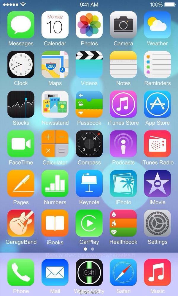 iphone6-screenshot