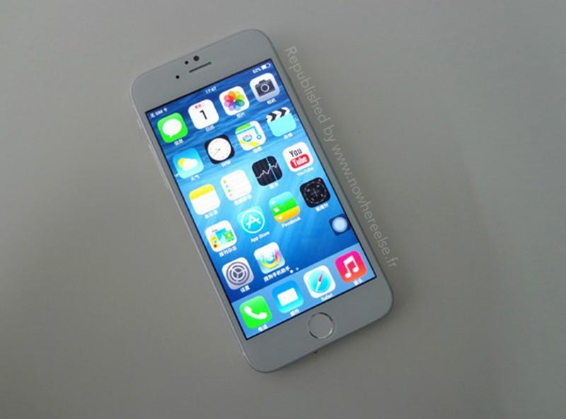 iphone6_fake