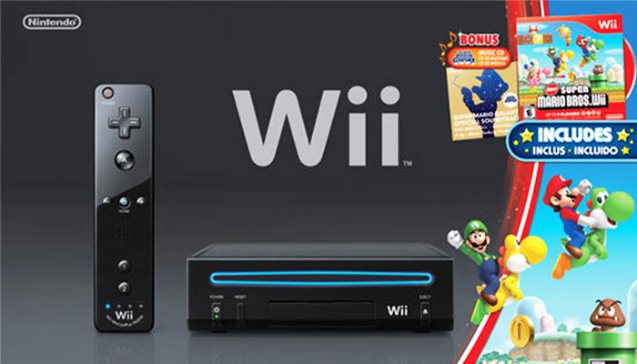ⓒ Nintendo.com