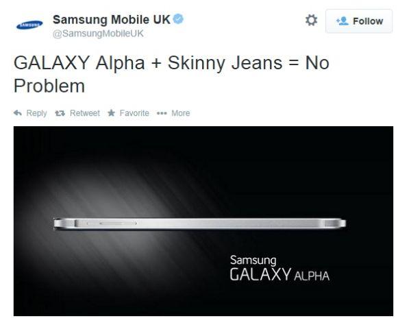 Galaxy-Alpha-iPhone