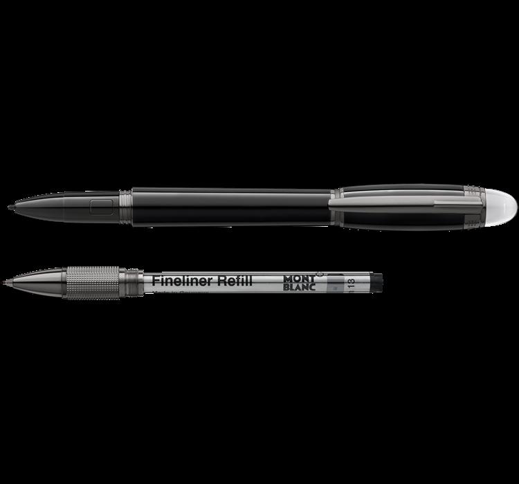 Montblanc-Galaxy-Note-4-e-StarWalker