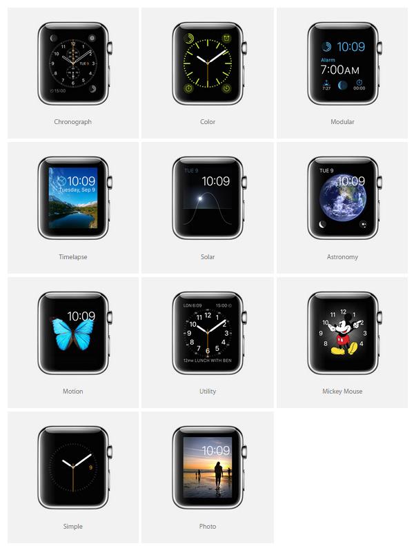appe_watch_09