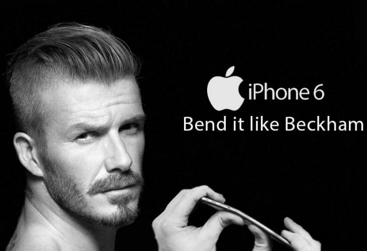 iPhone-6-bend-test-with-funny-pictures
