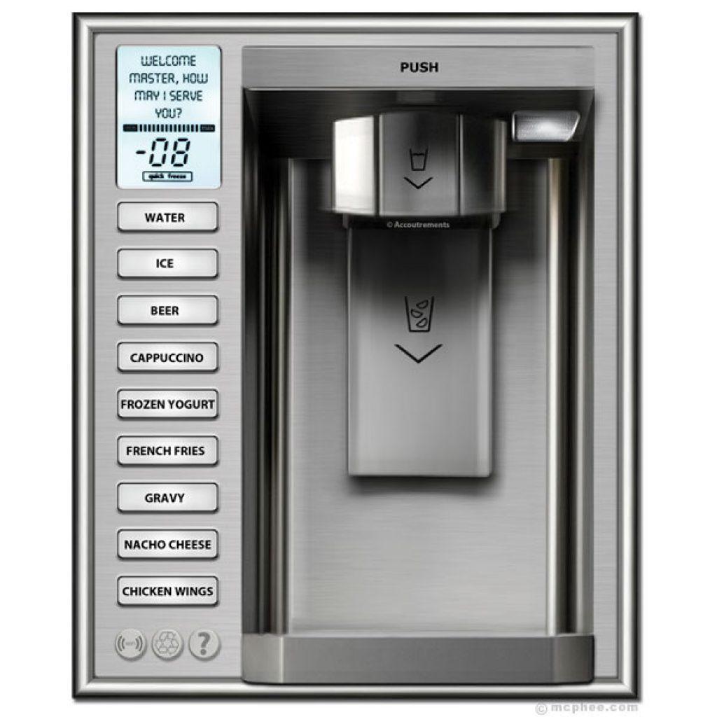 refrigerator_upgrade_magnet_2