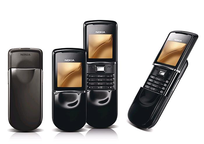 Nokia-8800-Sirocco-Edition