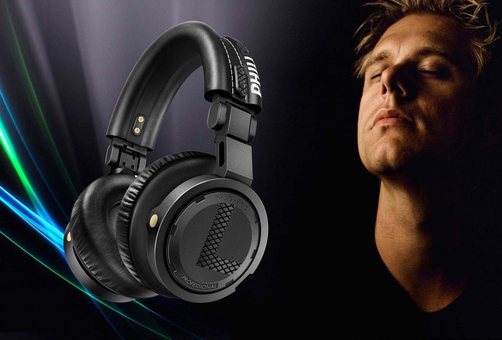 avb-phillips-headphones