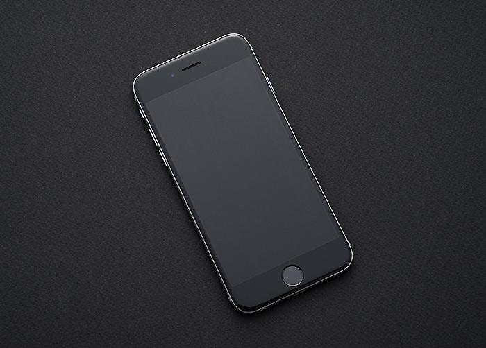 iphone6_07
