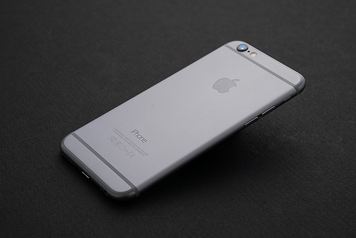 iphone6_08