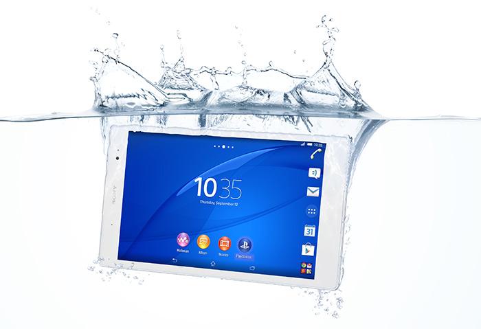 sony_xperia_z3_tablet