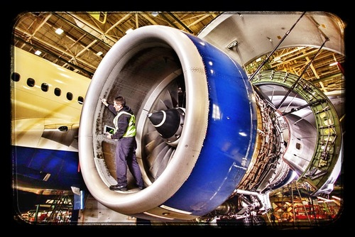 Jet-Testing-Method-Brings-Inspectors-to-the-Cloud-2