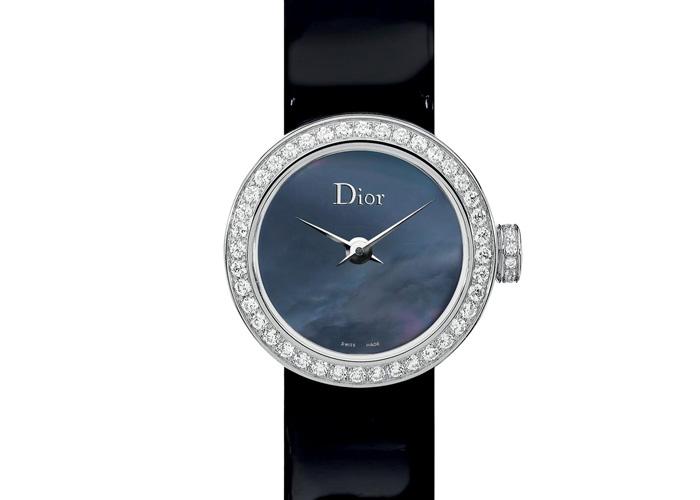 dior-la-mini-d-de-dior-cd040110a007-watch-face-view
