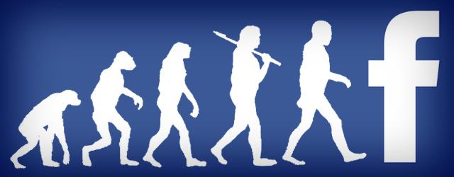 facebook-evolution-640