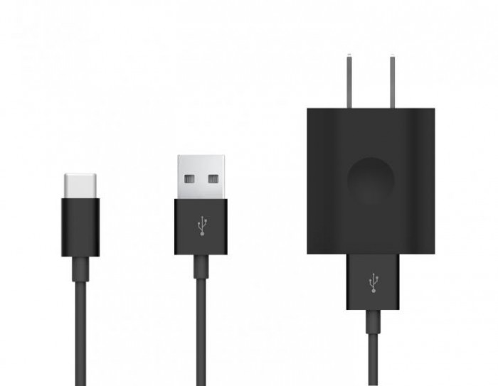 nokia_n1_accesories_-_usb-cable