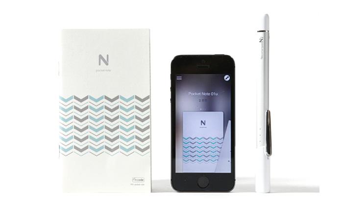 Neo_Smartpen_N2
