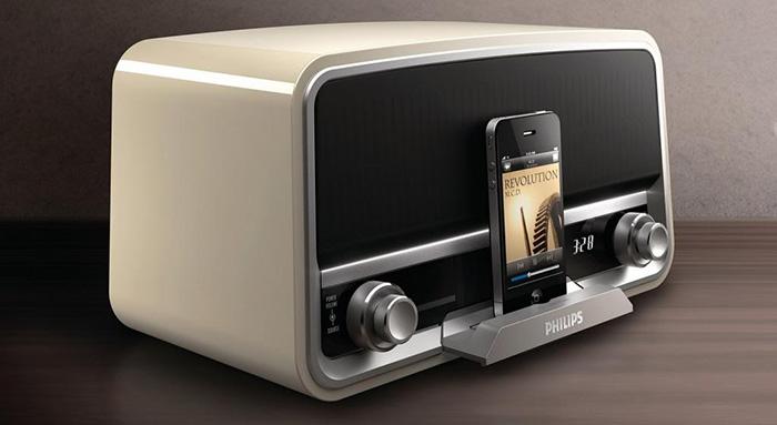 OriginalradioORD7100C
