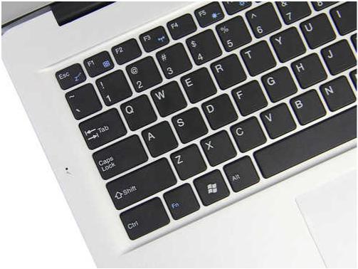 Xiaomi-laptop-leaked-retail-listing_5