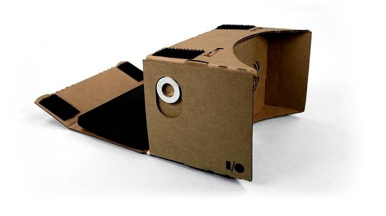 google-cardboard-3