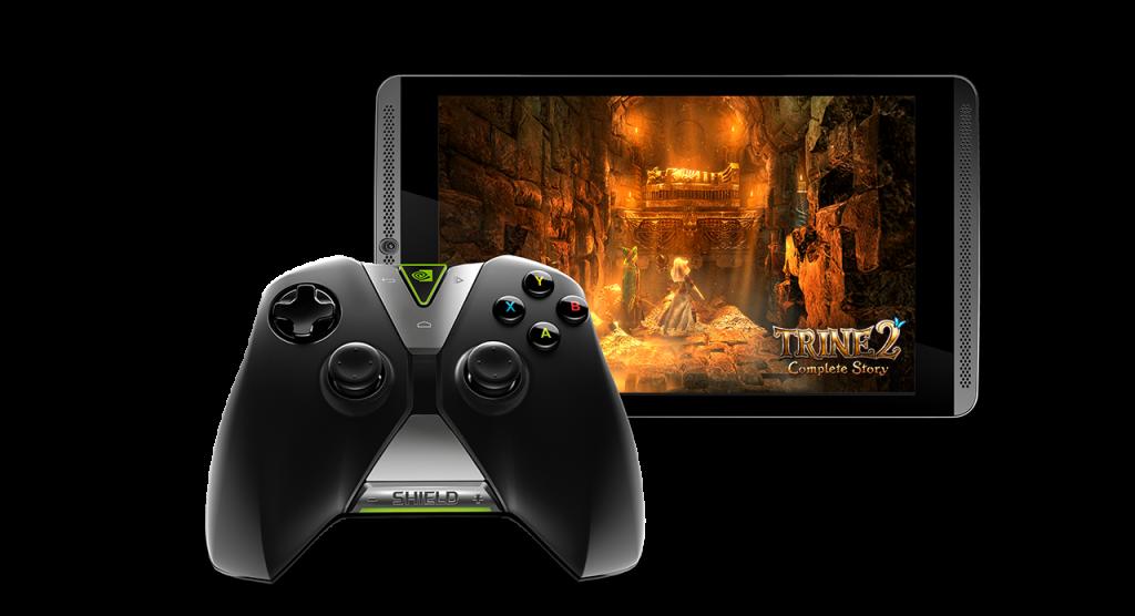 shield-tablet-nvidia