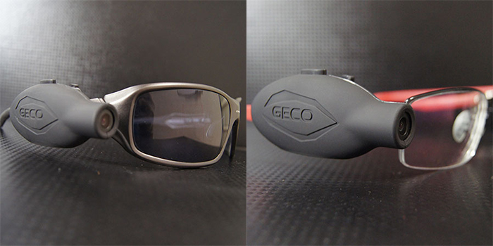 geco_02