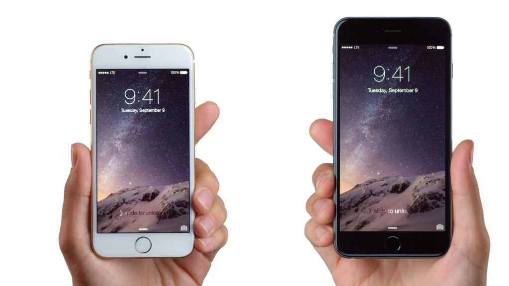 apple_iphone6_6plus