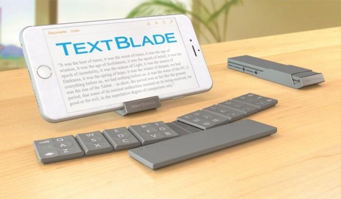 textblade-800x469