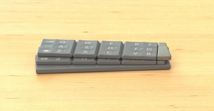 waytools-textblade-keyboard-designboom03