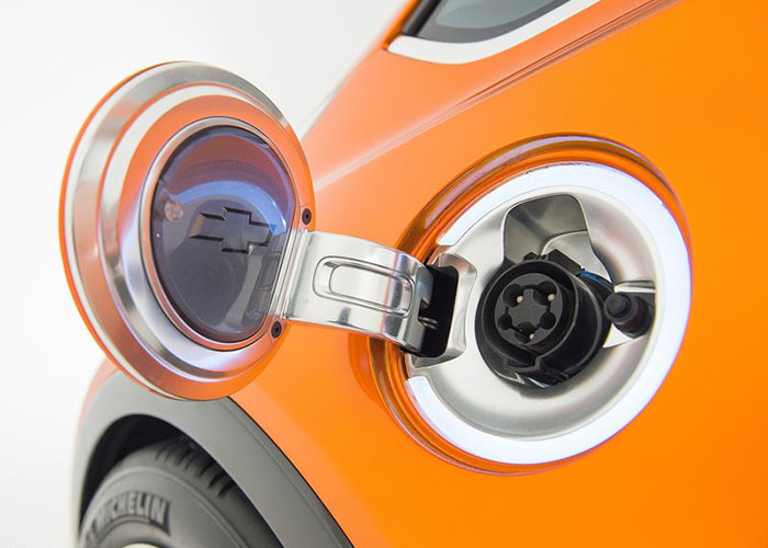 Chevrolet-Bolt_EV_Concept_2015_800x600_wallpaper_08