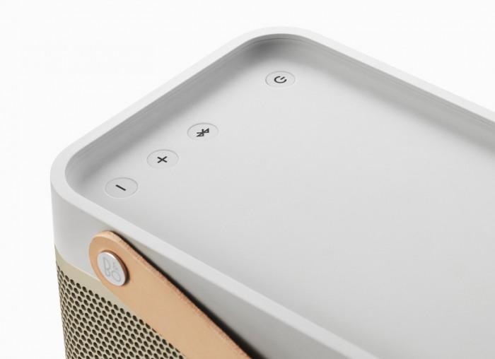 beolit-15-speaker-BO-PLAY-designboom06