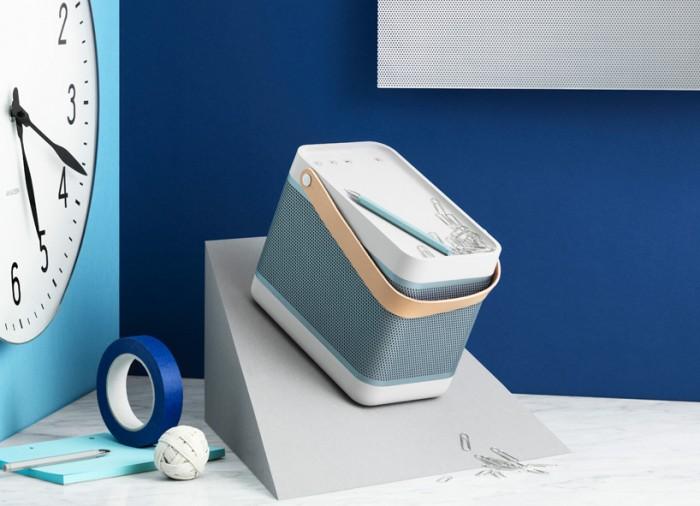 beolit-15-speaker-BO-PLAY-designboom101