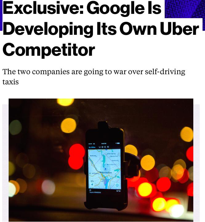 bloomberg_google_uber
